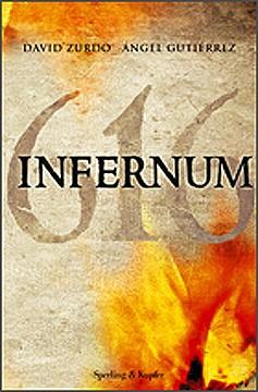 infernum_616_zurdo_gutierrez_sperling
