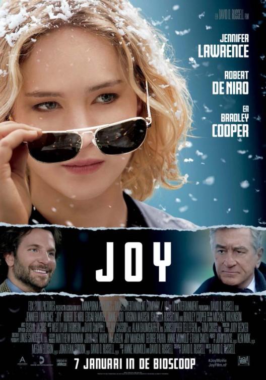 joy-9