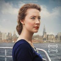 Brooklyn #Film