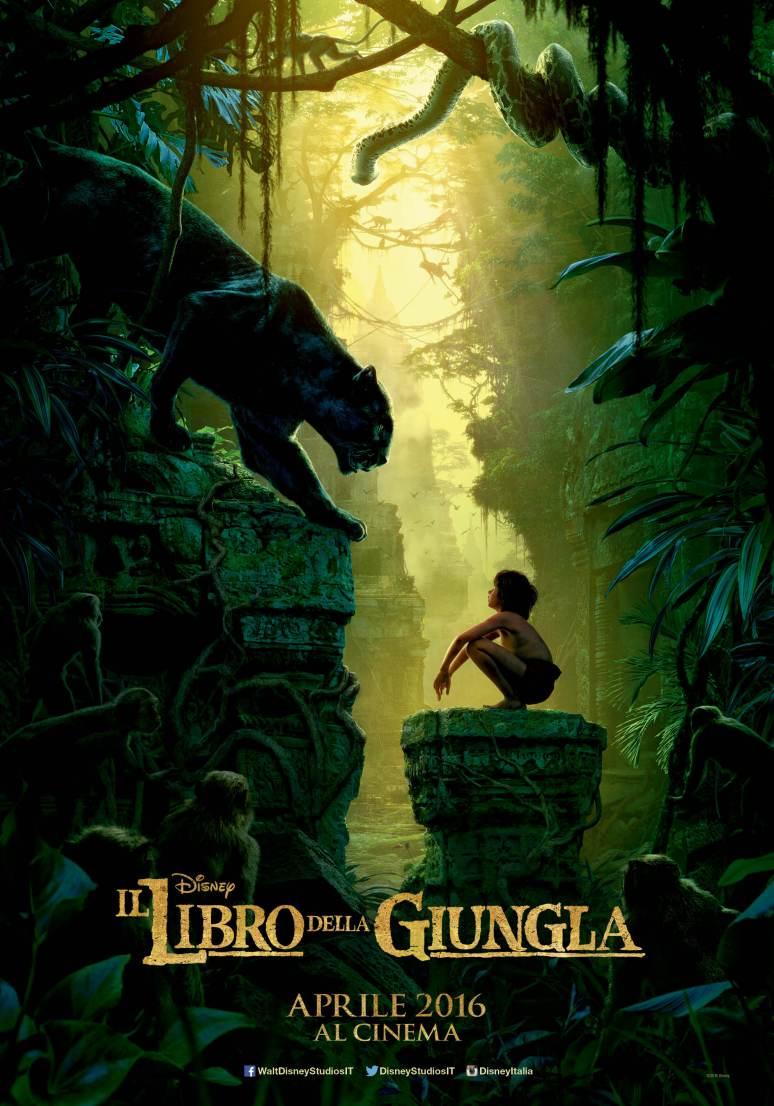 il-libro-della-giungla-poster