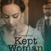 Kept Woman - Rapita #Film