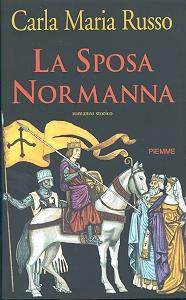 1198-la-sposa-normanna
