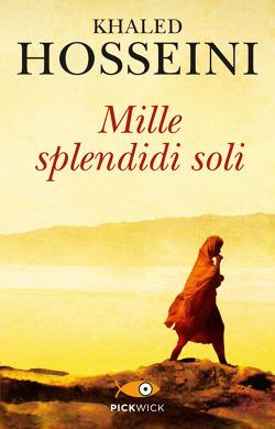 6731-MILLE SPLENDIDI SOLI.indd