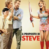 A proposito di Steve #Film