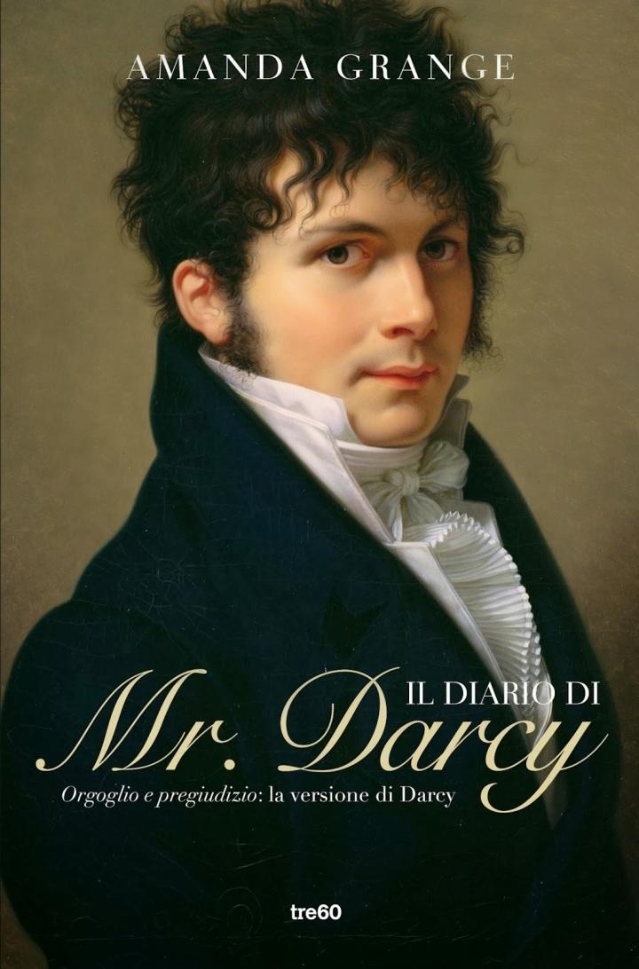 grange_il-diario-di-mr-darcy
