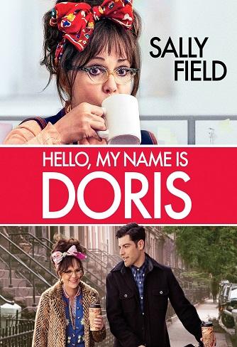 hello_my_name_is_doris_2015