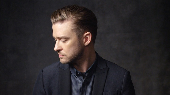 justin-timberlake-nuovo-singolo-cant-stop-the-feeling