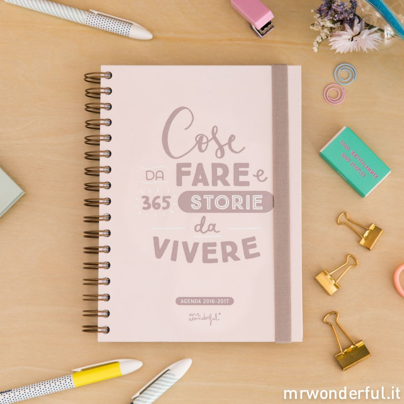 mrwonderful_8435460706605_woa03571it_agenda_edp-ita-4