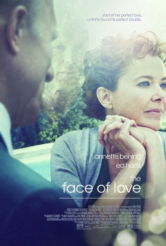 the_face_of_love_2013