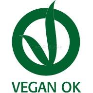 certificazione-vegan-ok