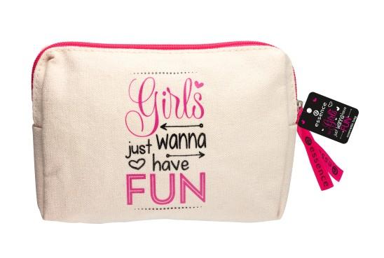 ess_Girls just wanna have fun_Cosmetic Bag.jpg