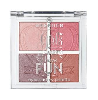 ess_Girls just wanna have fun_Eyeshadow Palette.jpg