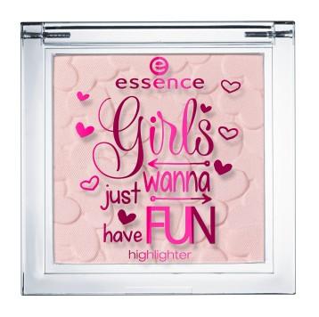 ess_Girls just wanna have fun_Highlighter_closed.jpg
