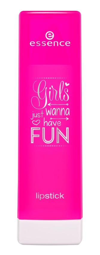 ess_Girls just wanna have fun_Lipstick_#01_closed.jpg
