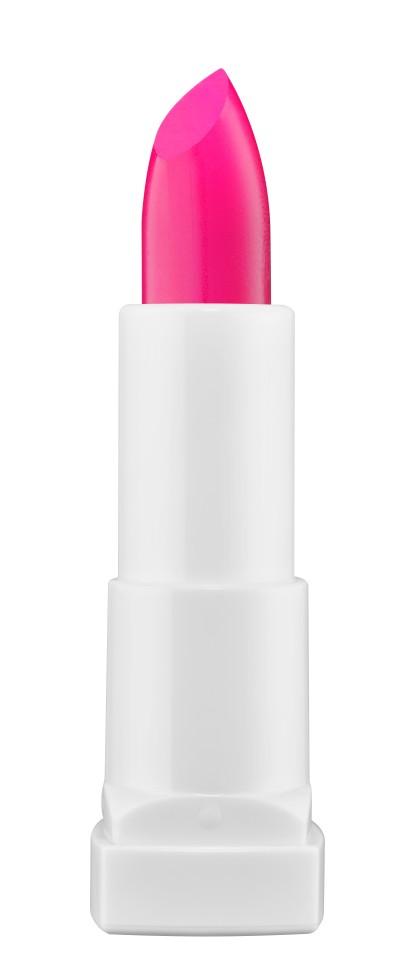 ess_Girls just wanna have fun_Lipstick_#01_open.jpg