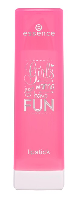 ess_Girls just wanna have fun_Lipstick_#02_closed.jpg