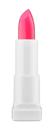 ess_Girls just wanna have fun_Lipstick_#02_open.jpg