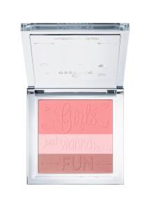 ess_Girls just wanna have fun_Multicolour Blush_open.jpg