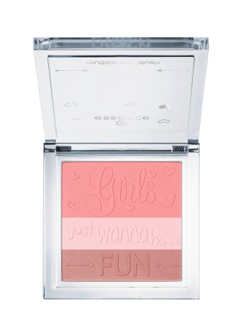 ess_Girls just wanna have fun_Multicolour Blush_open.jpg