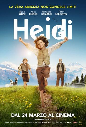 heidi_2016