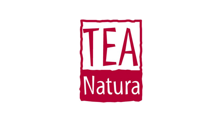 logo_tea_natura