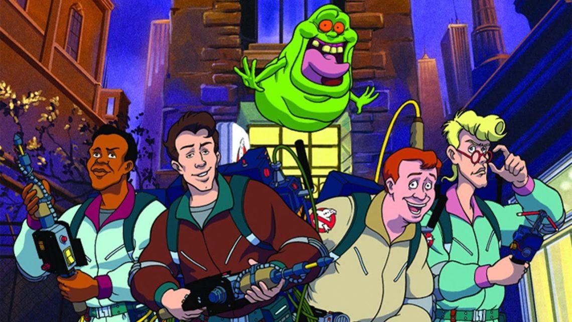 ghostbusters-mito-del-cartone-animato-v4-30426