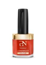 pn-longwear-127-red-lantern-10-ml