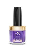 pn-longwear-128-evening-orchid-10-ml