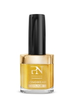 pn-longwear-129-empire-of-the-sun-10-ml