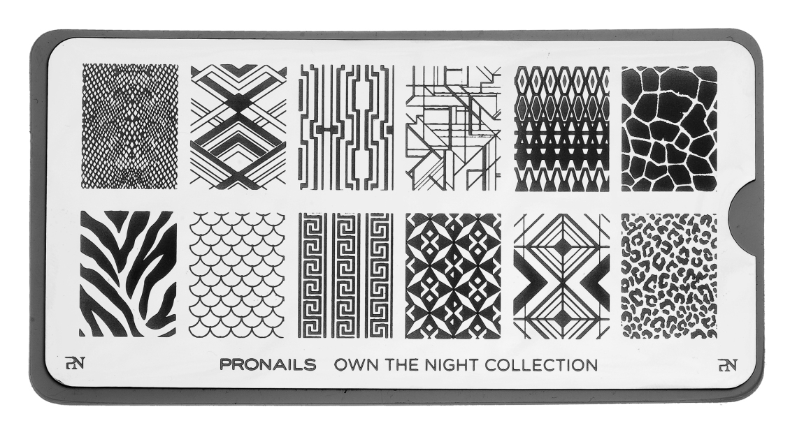 28772-stamping-plate-own-the-night-collection
