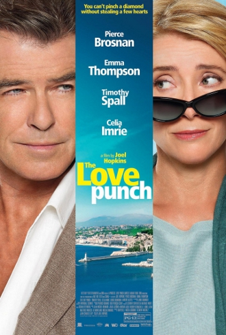 the_love_punch_2013