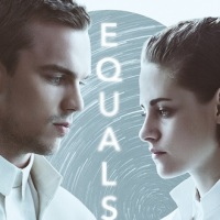 Equals #Film