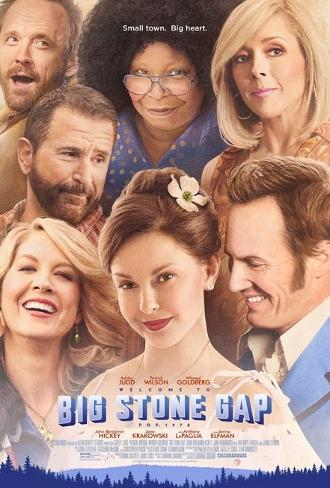 big_stone_gap_2015