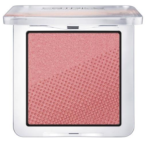 C03 Prismatic Pink