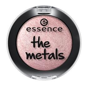 essence the metals eyeshadow 06 rose razzle-dazzle