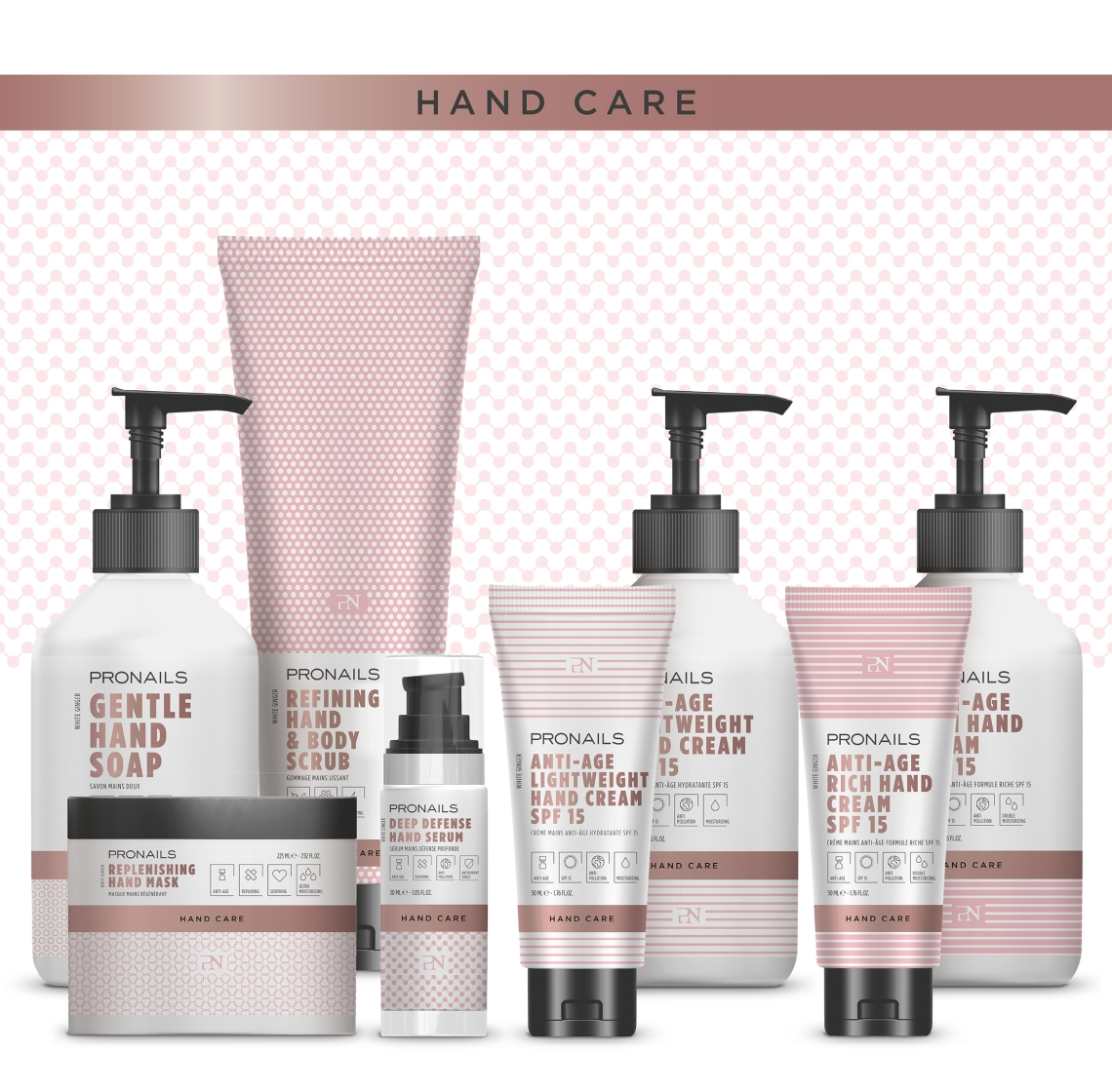 handcare_products