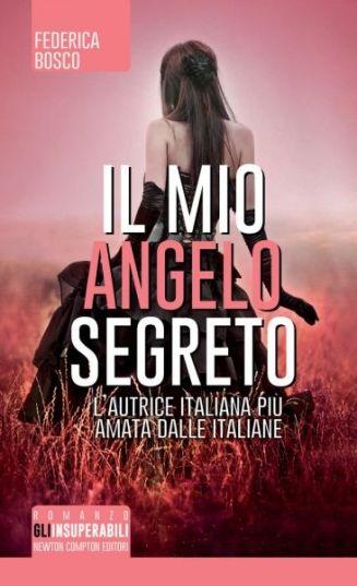 il-mio-angelo-segreto_4185_x600