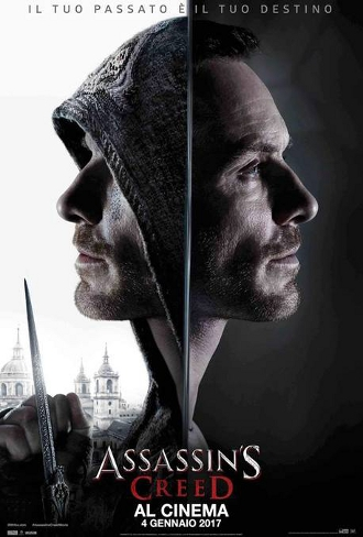 assassins_creed_2016
