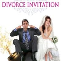 Divorzio d'amore #Film