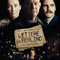 Lettere da Berlino #Film