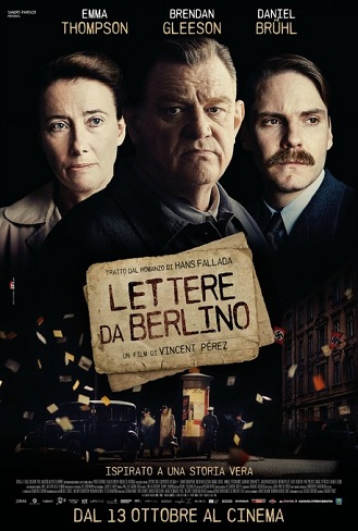 lettere_da_berlino