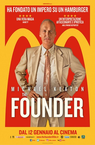 the_founder_poster_ita_def