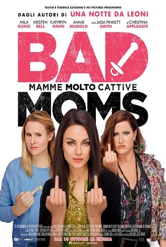 badmoms_