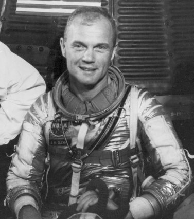 john_glenn_mercury_small