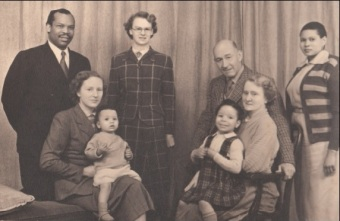 seretse_williams_families