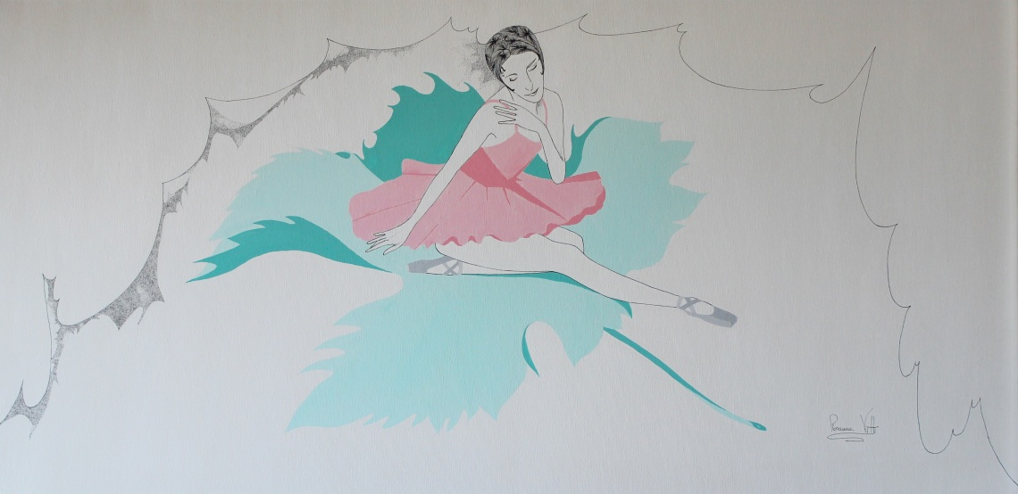 sogno-di-una-ballerina-60x120-cm