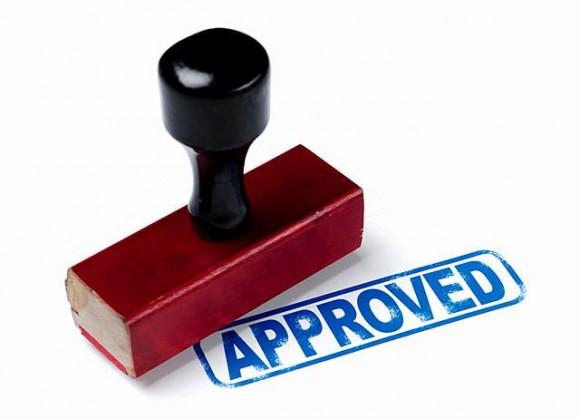 visto-da-studente-per-il-brasile-approvato1-e1365600866937