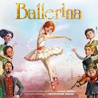 Ballerina #Film