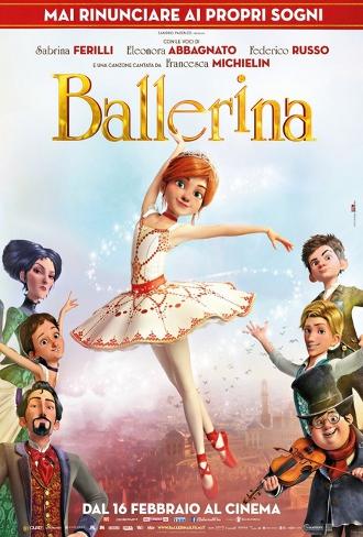 ballerina_2017
