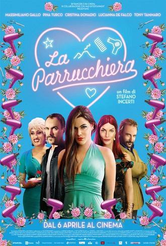 la_parrucchiera